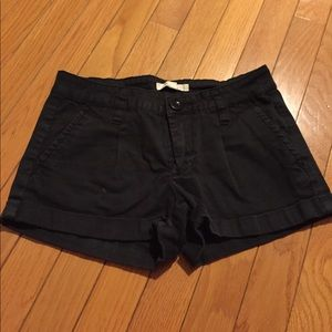 Forever 21 women's shorts size 24