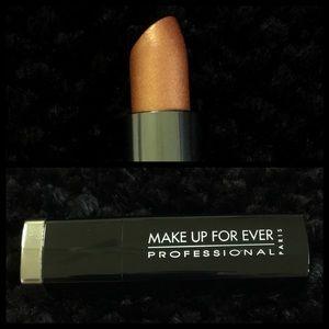 Makeup Forever Rouge Artist Intense #17 (Gold)