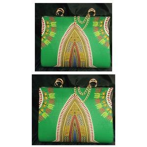Handbags - Bag 💼