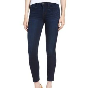 NWT Joe's Icon Ankle Skinny Jeans