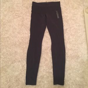 Lululemon Run: Alpine Tight