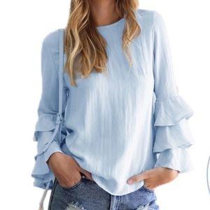 Trend Setter Diva boutique