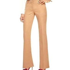 Ann Taylor Loft dress pants Kate fit