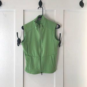Women's Solomon vest
