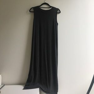 Madewell Mack dress