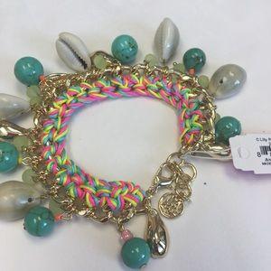 Lilly Pulitzer Bracelet!