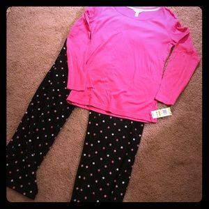 🆕NWT Comfy Pajamas