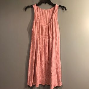 Night gown 5/$12
