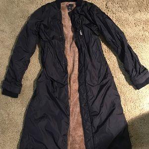 Diesel Coat (Used)