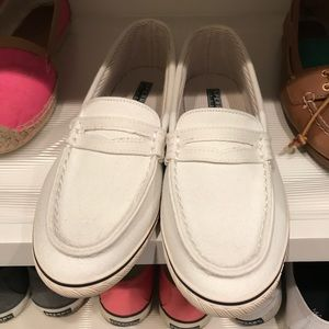 Women's Speery Shoes