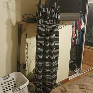 Brand new sundress with tags