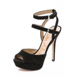 Sam Edelman 'Nadine' shoe