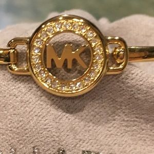 New with tag Michael Kors bracelet
