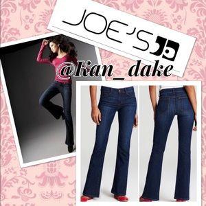 💋JOE'S JEANS💋The Provocateur Petite Fit Jeans