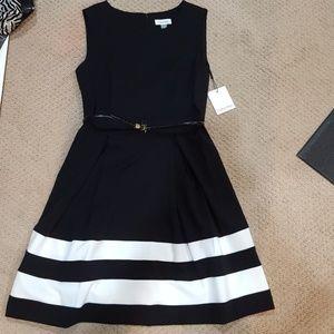 😍 Calvin Klein dress