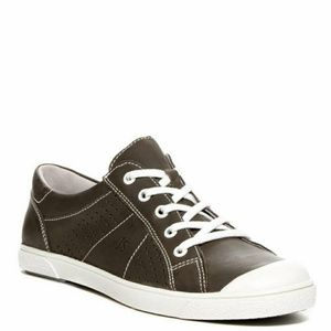 Josef Seibel sneakers