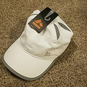 Women's RBX active hat