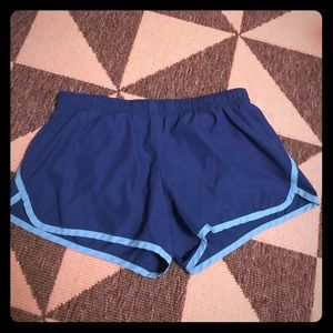 Old Navy Workout Shorts - Size Small