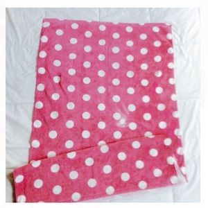 Dotted Towel