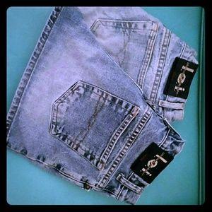 LEI Jean shorts for women