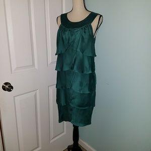 Nwt BcBG Paris Dress