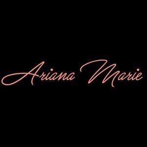 Meet your Posher, Ariana