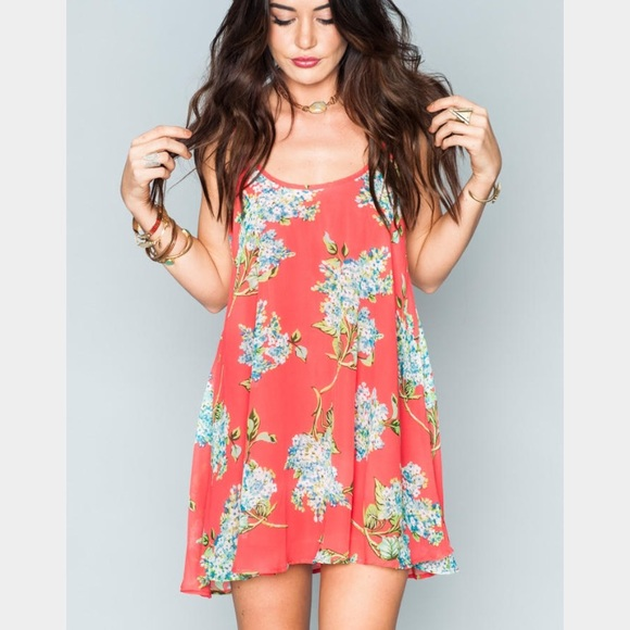 fccd6afbc31 M 59c32a78bcd4a712c1011cf7. Other Dresses you may like. SHOW ME YOUR MUMU  ...