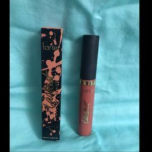 Tarteist lip paint