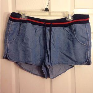 American Eagle Shorts (XL) NEW