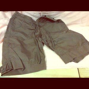 Beautiful shorts bermuda. LOFT