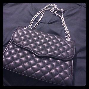 Rebecca Minkoff Affair Shoulder Bag