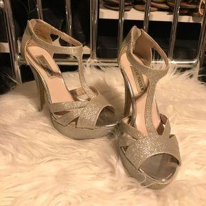 Steve Madden High heels 👠 size 6.5
