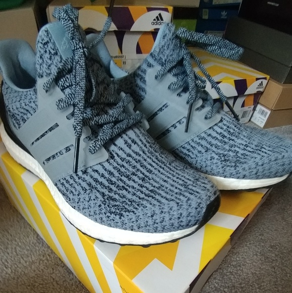 48a1feac5 adidas Shoes - Adidas Ultra Boost women size 7.5