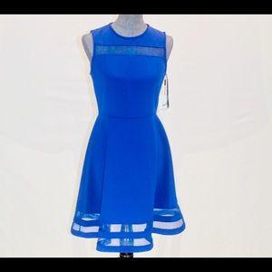 Beautiful Calvin Klein party dress!