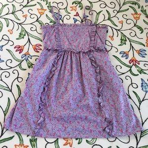 Marc Jacobs Sweetheart Dress 💖