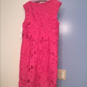 Cocktail dress brand new