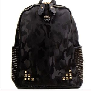 Handbags - Fashion Backpack 🎒