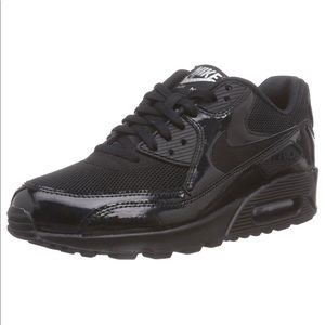 Nike air max 90s Black limited addition