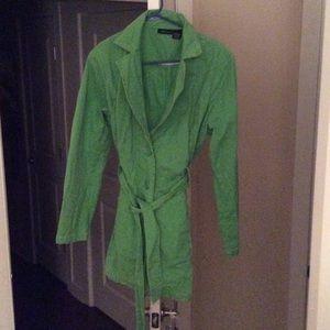 Ladies jacket/blazer