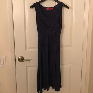 Beautiful Elle dress size XS