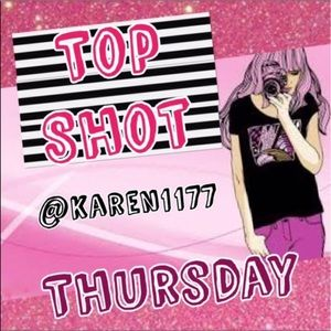 9/21 🛍 Thursday 🛍 Sign Up