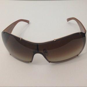 Versace Glasses Mod. 2057