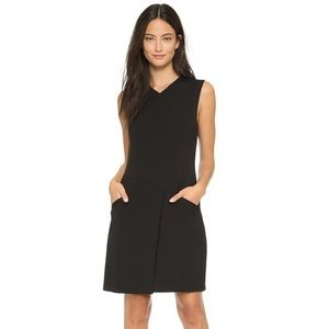 BCBC Maxazria Phoeby Dress