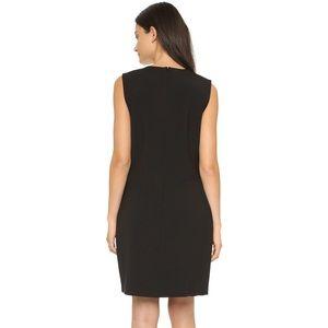BCBGMaxAzria Dresses - BCBC Maxazria Phoeby Dress