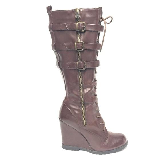 613715952f3 Mia Shoes - 🔻🍂 NWOT Mia