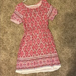 Casual Dress from Stitch Fix