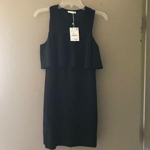 LBD Zara