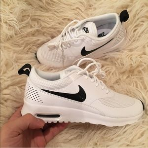 💰OFFER ME💰 Nike Air Max Thea