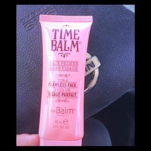 The Balm Time Balm Primer