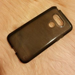 LG G5 Phone case